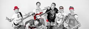Header_Band