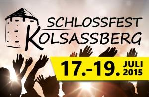 Plakat_Schlossfest_Kbg_a4_v8_finalisierung Zuschnitt